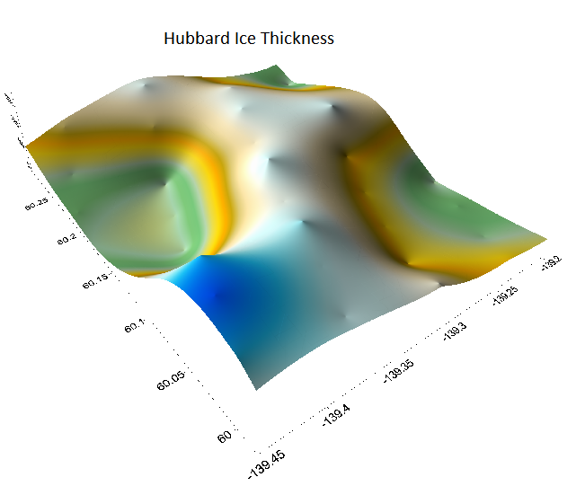 Hubbard Ice Thickness.png